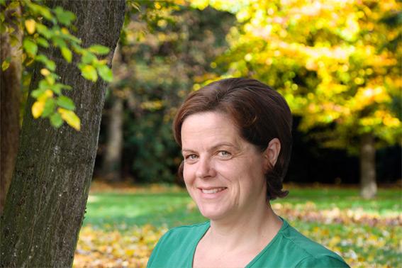 Katja Schlicht